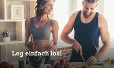 15-tägiges Ernährungs- und Fitnessprogramm Forever Aloe, Workout, Clean9, Wellness, Sport Fitness, Aloe Vera Gel, Tank Man, Training, Bra