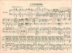 my valentine ноты для фортепиано