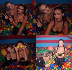 ImageFind images and videos about little mix and perrie edwards on We Heart It - the app to get lost in what you love. Little Mix Perrie Edwards, Jesy Nelson, Wild Child, Our Girl, Face Claims, These Girls, We Heart It, Best Friends, Photo And Video