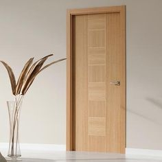 modern door designs - Google Search