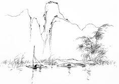 mulan-sketch-a.jpg (1600×1138)