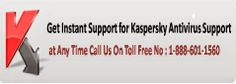 Kaspersky Internet Security for PC Support: Kaspersky Support for VIRUS and TROJAN