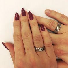 Wyszłam za mąż zaraz wracam  #wedding #weddingrings #wife #husband