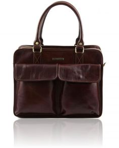 a0d3508cf6e8 Italian Leather Goods Buy Online at Tuscany Leather