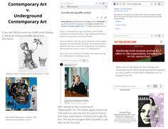 Systems Art, C Note, Google Search Results, Prisoner, Brochure Design, Contemporary Art, Writing, Artist, Flyer Design
