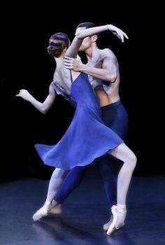 Ulyana Lopatkina - Ballet, балет, Ballerina, Балерина, Dancer, Danse, Танцуйте, Dancing, Russian Ballet