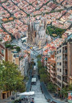 Испания, Барселона 22 300 р. на 8 дней с 14 января 2017  Отель: Tres Torres Atiram 3*  Подробнее: http://naekvatoremsk.ru/tours/ispaniya-barselona-29