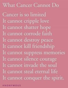 Quotes About Death | Quotes About Moving On | QuotesAboutMovingOnn.blogspot.com