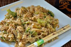 Éhezésmentes Karcsúság Szafival: NoCarb zöldséges csirkemell kókusztejjel (paleo recept) Asparagus, Cabbage, Paleo, Vegetables, Ethnic Recipes, Foods, Food Food, Studs, Food Items