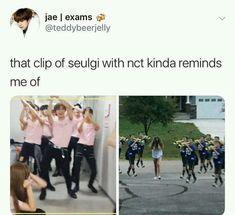 Funny Kpop Memes, Bts Memes, Winwin, Taeyong, Jaehyun, K Pop, Steven Universe, Johnny Seo, Funny