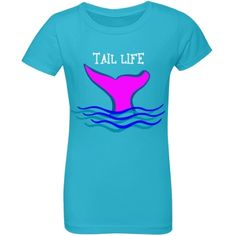Mermaid Tail Life | Mermaid Tail Life