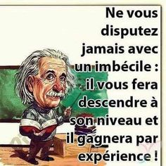 Image Citation, Quote Citation, Good Night Quotes, Wise Quotes, Words Quotes, Tv Online Ao Vivo, French Quotes, Sweet Words, Typography Quotes