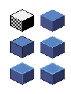 pixel shading blocks.png