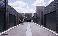 Garaj Kapıları ve Garaj Kapısı Sistemleri ile ilgili http://www.doorandstore.com/#!garaj-kapisi-garaj-kapilari/cd4t sayfada aynı zamanda görsellere ulaşabilirsiniz.