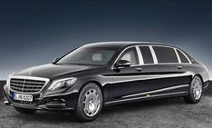 18 best maybach s600 images   mercedes maybach s600, autos, cars