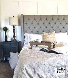 383 best feng shui decor images in 2019 feng shui studio bed room rh pinterest com