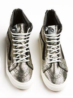 c46211f188 Buy Vans Sk8-Hi Slim Zip Sneakers online at blue-tomato.com