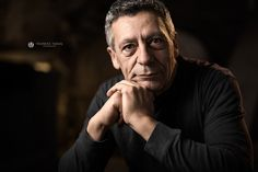 Paul Cappelli by Youness Taouil Photographer on 500px