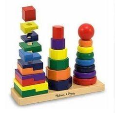 Resultado de imagem para ของเล่น ไม้