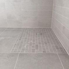 - Lilly is Love Bathroom Niche, Bathroom Shelf Decor, Rustic Bathroom Shelves, Modern Bathroom Decor, Bathroom Humor, Small Bathroom, Bathroom Lighting Inspiration, Mid Century Bathroom, Wine Cellar Design