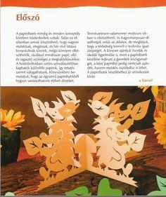 Arte Índia: Revista Filigranók