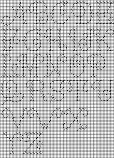 Imprimer du papier quadrillé petits carreaux 5 mm pour
