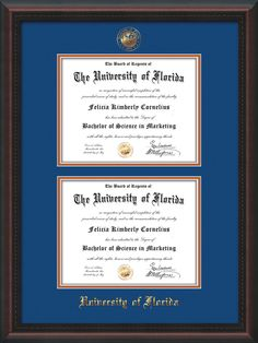 10 Frames Ideas Diploma Frame Frame Diploma