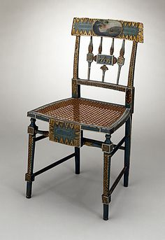 Victorian Victorian Chair And Chairs On Pinterest