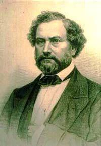 """God made man, but Samuel Colt made them equal,"""