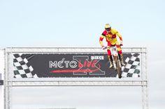 EICMA 2014: Motolive
