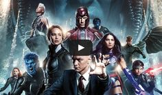 3D# Download X-Men: Apocalypse Full Movie Download HD Watch & Download X-Men: Apocalypse Full Movie Free Download HD Watch & Download X-Men: Apocalypse Movie Full HD Watch Online For Free /1080p/720p/360p/3gp/mp4 For Mac, iPOD, Android Mobile 2016 :▬►►► Click!!! On Picture Button ◄◄ And Get Download Link Following (4 Steps) To Download Or Watch This Film 100% Free