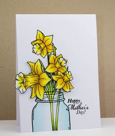 Janes Doodles: Happy Mothers Day