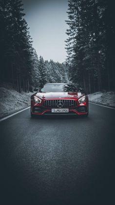 Mercedes amg gt car goals luxury – like – Mercedes amg gt Auto Ziele Luxus – wie – Mercedes Benz Amg, Mercedes Auto, Autos Mercedes, Luxury Sports Cars, Top Luxury Cars, Sport Cars, Bmw Autos, Amg Car, Benz Car