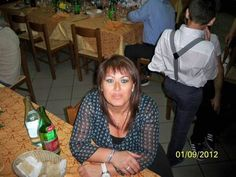Loredana, 42, Turin   Ilikeyou - Incontra, chatta, esci