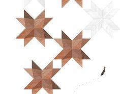 "Check out new work on my @Behance portfolio: ""ILLUSTRATION & PATTERN D 2014 | SCANDINAVIAN STYLE"" http://on.be.net/1VvN4Oj"
