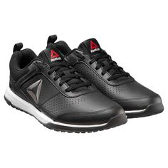 NEW  Reebok Men s CXT TR Athletic Shoes Costco cccf2edfc