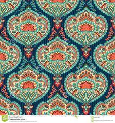 hipster pattern wallpaper - Google Search