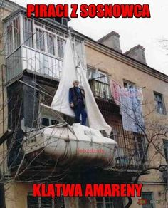 47 WTF Photos from the Planet Russia. 47 WTF photos that prove Russia is batshit crazy. Meanwhile In Russia, People Like, Funny Photos, Images, Lol, Entertaining, Humor, Outdoor, Sailing