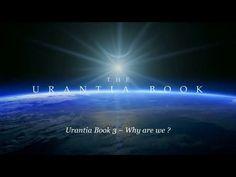 UMA LINDA CIGANA DO ORIENTE: ESTUDANDO A MENTE HUMANA-Os mecanismos do Universo...