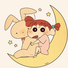Sinchan Wallpaper, Galaxy Wallpaper, Anime Backgrounds Wallpapers, Cute Cartoon Wallpapers, Sinchan Cartoon, Tom And Jerry Cartoon, Pokemon, Crayon Shin Chan, Childhood Tv Shows
