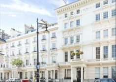 6 bedroom terraced house for sale in Eaton Square, Belgravia, London, - Rightmove. London Mansion, London Townhouse, Eaton Square, Kensington And Chelsea, Expensive Houses, Mansions For Sale, Beautiful Places To Visit, Beautiful Homes, Luxury Homes