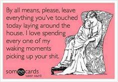 Amen...literally MEN!