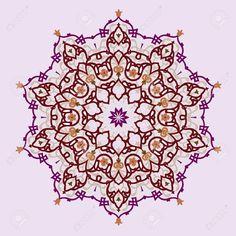 Die 455 Besten Bilder Von Islamische Muster Islamic Patterns