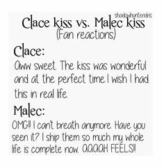 Image result for malec tumblr