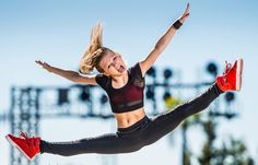 Autumn miller is one of my favorite Dancers! Dance 4, Dance Moves, Just Dance, Asia Monet Ray, Autumn Miller, Famous Dancers, Young Celebrities, Jordyn Jones, Learn To Dance