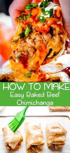 Turkey Burger Recipes, Hamburger Recipes, Beef Recipes, Beef Meals, Cooking Recipes, Freezer Cooking, Mexican Food Recipes, Dinner Recipes, Cinco De Mayo