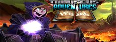 Tobuscus Adventures Wizards Hack Tool Hi, we are happy to present you newest Sofware . Tobuscus Adventures Wizards Hack Tool has been