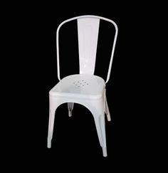 Cadeira Iron 114