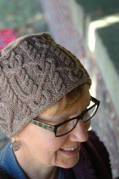 Glentrekker Hats
