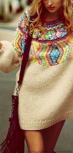 Fall #fabric